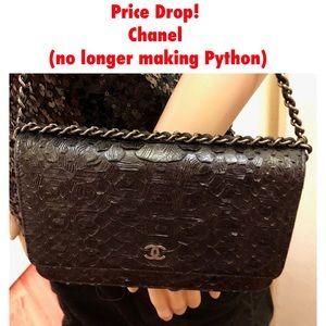 d74d60ef9f7 Women s Chanel Bag Celebrity on Poshmark
